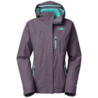 The North Face Plasma ThermoBall Jacket - Women's