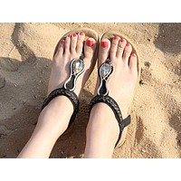 Fashion Hot-selling Sandals New Sandals Women's Sandals