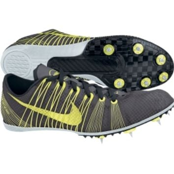 Nike Men's Zoom Victory XC 2 Track and Field Shoe
