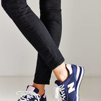 New Balance 515 Pique Polo Running Sneaker - Urban Outfitters