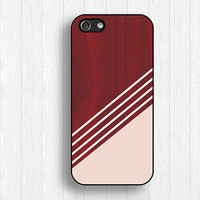iphone case,color wood,iphone 5s case,pink iphone 5 case,red wood,iphone 5c case,iphone 4 case,iphone 4s case,high quality IPhone case