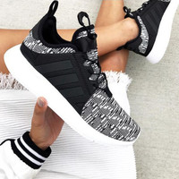 Adidas Originals X_PLR Simple NMD Casual Sneakers