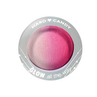 Glow All The Way Ombre Blush 993 Sunburst | Hard Candy