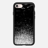 infinity iPhone 7 Case by Marianna   Casetify