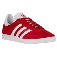 adidas Originals Gazelle - Men's at Foot Locker