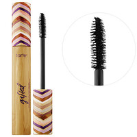 Limited Edition Gifted Amazonian Clay Smart Mascara - tarte | Sephora