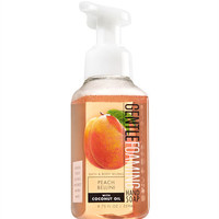 PEACH BELLINIGentle Foaming Hand Soap