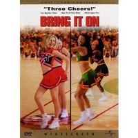 Bring it On : Target