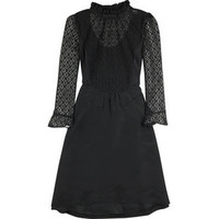 Marc by Marc Jacobs Mia lace dress
