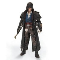 ASSASSIN'S CREED SERIES 4 ACTION FIGURE: JACOB FRYE