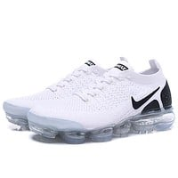 NIKE AIR VAPORMAX 3.0 Woman Men Fashion Sneakers Sport Shoes
