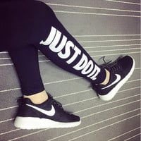 Workout Women's Leggings