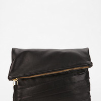 Urban Outfitters - Collina Strada Nico Clutch