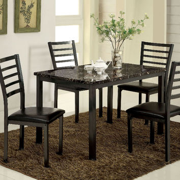 Colman Dining Table CM3615T-48