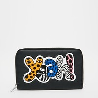 Monki Miracle Purse