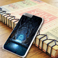 Light Magic Gate Of Moria iPhone 6 Plus | iPhone 6S Plus Case