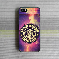 iPhone 5S Case , iPhone 5C Case , iPhone 5 Case , iPhone 4S Case , iPhone 4 Case , Logo Art