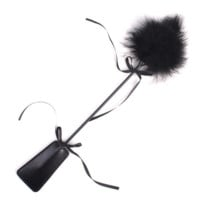 Hot Deal On Sale Hot Sale Feather Women's Sex Toy [6628174851]