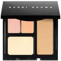 Bobbi Brown Face Touch Up Palette - Online Exclusive