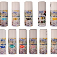 PME Lustre Spray - Other Food Colouring - Food Colouring | The Baker Shop