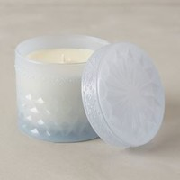 Modern Muse Candle by Anthropologie