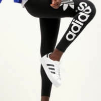 """Adidas"" Women  Exercise Sport Pants Trousers Sweatpants"