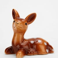 Urban Outfitters - Plum & Bow Reindeer Ring Holder