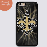 iphone 6 cover,new orleans saints iphone 6 plus,Feather IPhone 4,4s case,color IPhone 5s,vivid IPhone 5c,IPhone 5 case Waterproof 174
