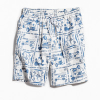 Chums Chumloha Short | Urban Outfitters