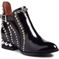 Jeffrey Campbell Rylance Studded Bootie (Women) | Nordstrom