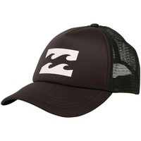 Billabong - Billabong Trucker Hat | Black