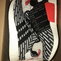PEAPOK9 Adidas NMD R2 Boost Ultra