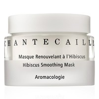 Chantecaille Hibiscus Smoothing Mask | Nordstrom