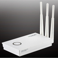 EDUP EP-WR2603 300Mbps IEEE802.11b/g/n Wi-Fi Wireless Network Router Adapter