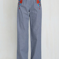For Trousers on End Pants | Mod Retro Vintage Jackets | ModCloth.com