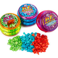 Yo-Yo Mania Bubble Gum Dispensers: 12-Piece Box