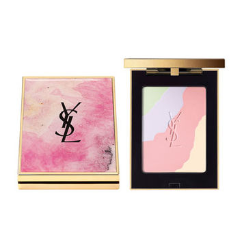 Yves Saint Laurent Beaute Face Palette Collector - Gypsy Opale