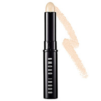 Face Touch Up Stick - Bobbi Brown | Sephora