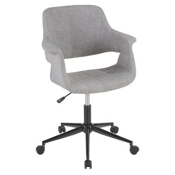 Vintage Flair Office Chair