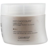 Giovanni Sugar Scrub Hot Chocolate -- 9 oz - Vitacost