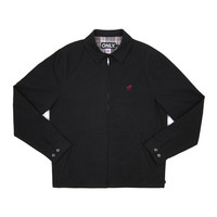 ONLY NY | STORE | Outerwear | OK Barracuda Jacket