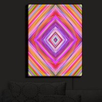 https://www.dianochedesigns.com/light-christy-leigh-geometric-harmony.html