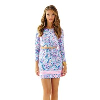 Boca Chica Crop Top & Skirt Set - Lilly Pulitzer