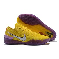 KOBE sports shoes size 40-46