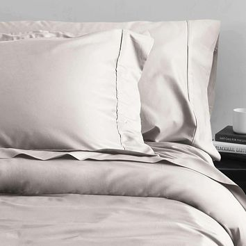 Camelot Luxury Bamboo Duvet Cover