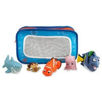 Finding Nemo Bath Toys for Baby