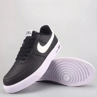 Nike Air Force 1 Ac Fashion Casual Low-Top Old Skool Shoes-8