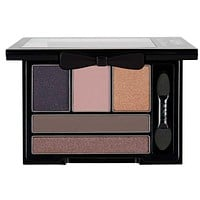 NYX - Love In Florence Eye Shadow Palette - Gelato For Two - LIF10