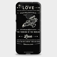 Firefly Serenity Quotes Google Pixel XL Case