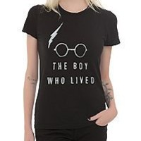 Hot Topic - Search Results for gryffindor